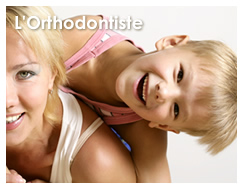 L'Orthodontiste Clinic